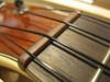 070615_ukulele_02