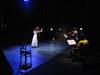 070708_02_rehearsal