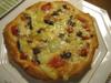 070716_01_pizza