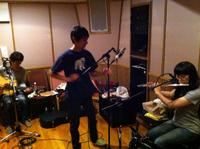 2011_07_24_02