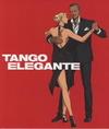 Tango_elegante_1